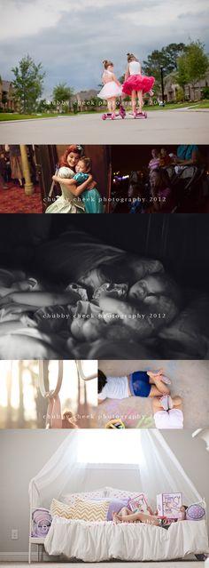 #photogpinspiration   the magic of childhood
