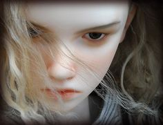 Beautiful Dolls | Real or Just a doll, Beyond belief doll photography
