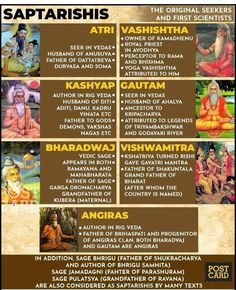 True Interesting Facts, Interesting Facts About World, Amazing Facts, Vedic Mantras, Hindu Mantras, Hindu Quotes, Hinduism History, Ancient Indian History, Hindu Vedas