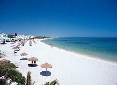 Tunisia...http://www.mytravel.com/tunisia-holidays