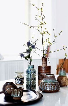 A Scandinavian Design Strategy for Beating the Winter Blues ~ETS