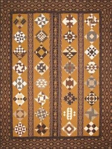 JoMortonQuilts.com | In the effort of preserving our ties to the past