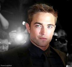 gorgeous man!