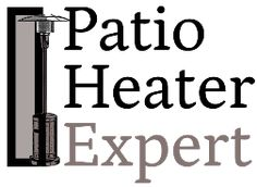 Patios Made Perfect with Patio Heater Expert