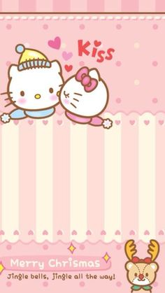 Nupom nupomanchalee on pinterest iphone hello kitty voltagebd Image collections
