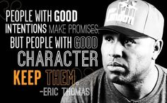 Eric Thomas Motivational Speaker: How Bad Do You Want It - http://www.mrminds.com/eric-thomas-motivational-speaker-how-bad-do-you-want-it/