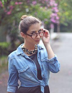 {Como Usar} Pretinho básico #look1 #look #outfit #littleblackdress #fashiontips #worklook