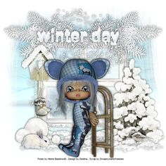 Scrap_winter
