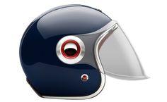 ruby helmets - Google Search