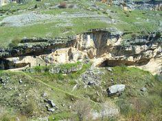 Foto di Roccamorice - Comune, Municipiodi Roccamorice e città, Abruzzo