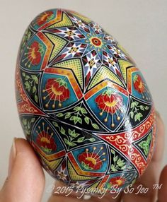 Pysanky or Ukrainian Easter Eggs are an ancient folk art from the Ukraine. Description from pinterest.com. I searched for this on bing.com/images