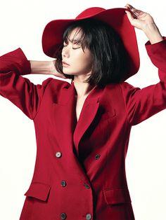 Shin ha kyun and bae doona dating advice