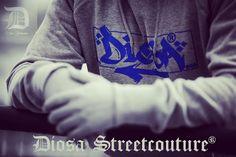 Moin Leute !!!  schaut mal vorbei: https://www.kickstarter.com/projects/101501541/diosa-streetcouture-mode-von-der-strae-fur-die-str !! Lohnt sich!!  #kickstagram #kickstarter #diosastreetcouture #hiphop #hhcity #streetart #streetwear #streetstyle #streetcouture #menswear #mensstyle