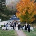 Sleepy Hollow Inn & Event Center: An award-winning event center with beautiful grounds, historical house, and rustic pavilion with modern amenities | 132 Old Jim's Branch Road, Swannanoa, NC 28778 | (828) 298-1115