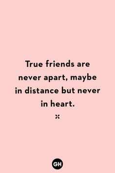 Cute Quotes For Friends, Best Friend Quotes Meaningful, Besties Quotes, Sister Quotes, Happy Quotes, Positive Quotes, Sayings About Friends, Best Friend Sayings, Words For Best Friend