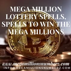 Magic ring for money, magic ring for riches, money spells, achievement spells Ground-breaking Divine Magic Ring: This ring you will be a standout amongst the greatest individual in this entire world.
