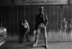 Rock Against Racism – how an artistic movement took on the National Front | British Journal of Photography