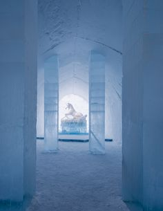 This year's artists | ICEHOTEL