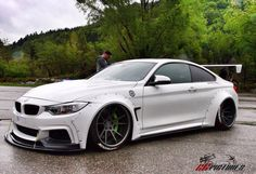 BMW M4,  More detail please visit, TuningCult.com