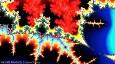 VIKING TRANCE - Chillum Trance http://youtu.be/3zQJ67U5sSw http://ift.tt/1KV4KkV #psytrance #psybient #electronica #vikingtrance