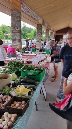 Carleton Place Market Carleton Place, Ottawa Valley, Beautiful Places To Visit, Ontario, Around The Worlds, Layout, Canada, Page Layout