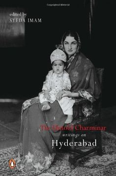 The Untold Charminar edited by Syeda Imam Buying Books Online, Book Review Blogs, Hyderabad, Buddhism, Literature, Religion, Poetry, Parenting, Study