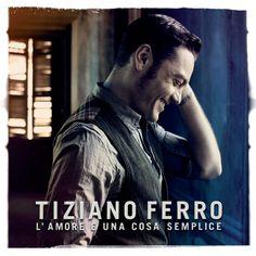 Tiziano Ferro - L'ultima notte a mondo #03mar10mar