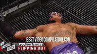Wwe Top 10, Channel, Wrestling, Sports, Lucha Libre, Hs Sports, Sport