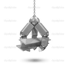 depositphotos_10653877-Metal-Mechanical-Hand-with-Steel-Joist-on-Chain-isolated-on-white-background.jpg (1024×1024)