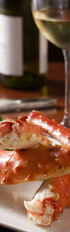 Lobster Feast, Lobster Party, The Hamptons, French Toast, Bacon, Breakfast, Food, Chef, Affair