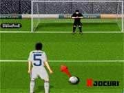 Slot Online, South Africa, Soccer, Sports, Adventure, Hs Sports, Futbol, European Football, European Soccer