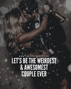 Flirty and Romantic Love and Relationship Quotes @snazzylovers