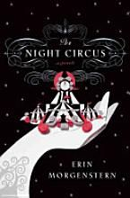 """This book was magical and fantastical. Some have said it's the adult Harry Potter- but it's much more than that. """"The Night Circus"""" was one of the best books i've ever read."""