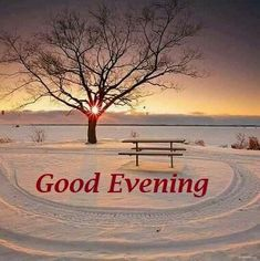 Good Evening Messages, Good Evening Greetings, Good Evening Wishes, Good Afternoon, Good Morning, Evening Pictures, Evening Quotes, Good Night Blessings, Moon Images
