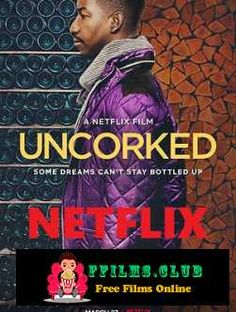 The film is a story of an eternal conflict between fathers and children. All Movies, Drama Movies, Movies To Watch, Movies Online, Date Today, Family Business, Netflix, How To Become, Father