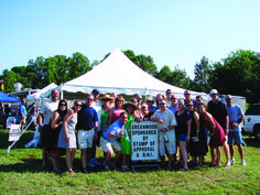 Private tent - Chesapeake Bay Wine Festival Wine Festival, Chesapeake Bay, Event Planning, Festivals, Tent, Inspired, Store, Tents, Concerts