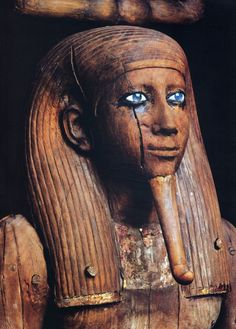 Hor     (also know as Awybre)  Egyptian king of the 13th Dynasty. His reign was short, seven months.