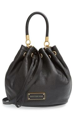 Marc Jacobs - Sale! Up to 75% OFF! Shop at Stylizio for women s f2f09a2c82f