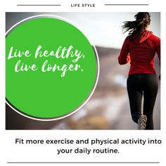 yo life professional slimming