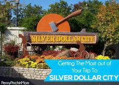 Find out how to get discounts on tickets, best time to attend and just great ways to get the most out of your Silver Dollar City experience.
