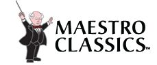 Maestro Classics beautifully combines two things our family enjoys listening to: music and audio books #homeschool #music #hsreviews @maestroclassics