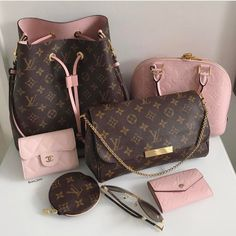 500+ Louis vuitton bags ideas | louis vuitton, vuitton, bags