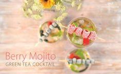 berry_mojito