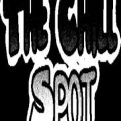 The Chill Spot Collab/ LightningCEOKing by Broadway Bangers Beats on SoundCloud
