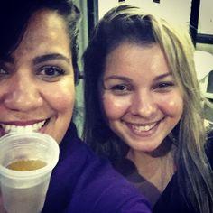 Vai ter cerveja vai ter samba esquente os tamborins. Que hoje é dia de comemorar  #nuncafizamigosbebendoleite #précarnaval #errejota #blocodosimpussivi