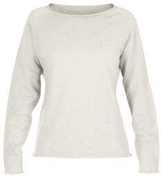 Övik Sweater W