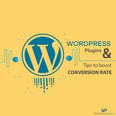 Have WordPress as a platform, but still struggling with drowning conversion rate? Explore the article, and know-how implementation of some tips and plugins can help. Survey Tools, Wordpress Website Development, Alternative Names, Email Marketing Tools, Do What You Want, Volkswagen Logo, Wordpress Plugins, Conversation, Platform
