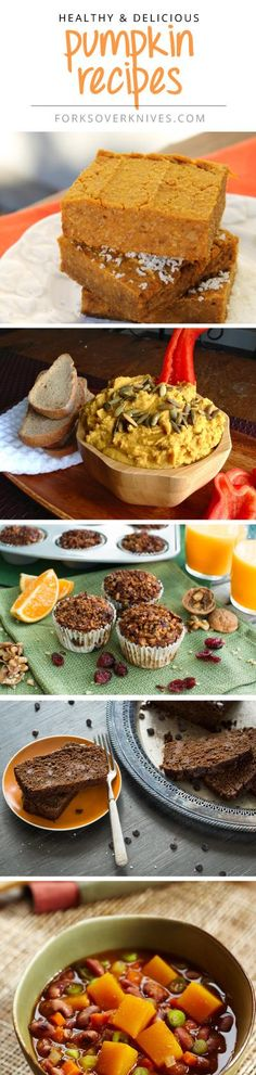 Celebrate fall with these fun and festive recipes.                                                                                                                                                                                 More