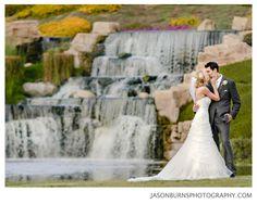 The Crossings At Carlsbad wedding | Orange County Wedding Photography by Orange County Wedding Photographer Jason Burns