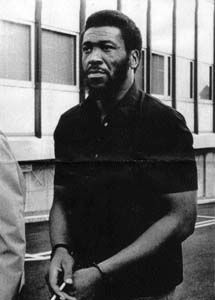Lemuel Smith - Confessed to the murders of five people, including an on-duty female prison guard. Sentenced to death on June 10, 1983. Conmmuted to life in 1984.